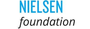 Nielson Foundation